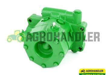 Pompa hydrauliczna John Deere // 1030 (DE), 1030 (ES)