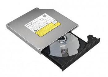 Nagrywarka DVD/RW SATA do laptopa