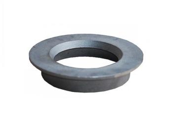 Pierścień paleniska 50 kW