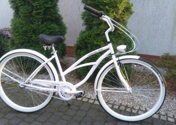 Rower  cruiser Imperial Bike