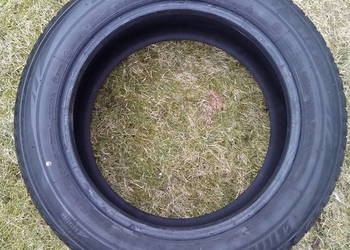 Opony Bridgestone Blizzak Lm 32 Sprzedajemypl