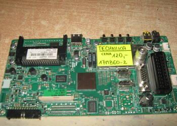 Technika 17MB60-2