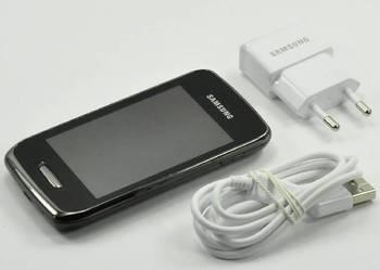 Samsung GT-S5380D Wave Y bez simlocka