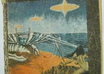 FANTASTYKA - 1983 - NR 03 (6) - MIESIĘCZNIK