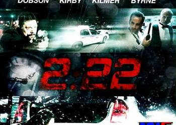 2:22    VAL KILMER
