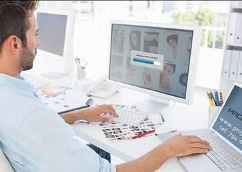 Reklama AdWords w wyszukiwarce Google, promuj sklep i stronę