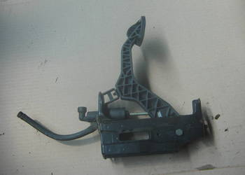 Audi a3 97r 8L pedał sprzęgła pompka 1J1721321B