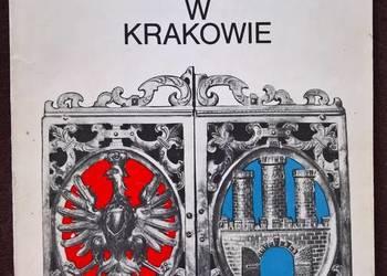 Tradycja Wiedeńska w Krakowie Michał Rożek