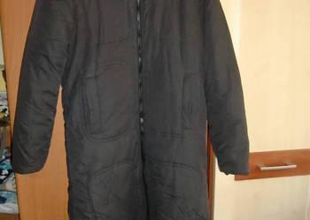 Kurtka - Płaszcz