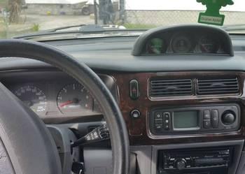 Mitsubishi Pajero Sport Gls 2.5 TD