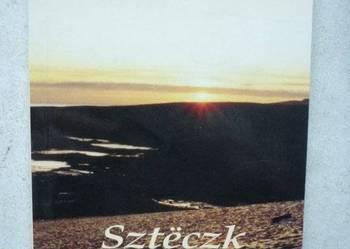 Sztëczk sebie - Łysk Jerzy