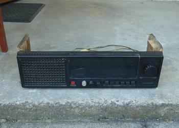 Radio Taraban 2 działające
