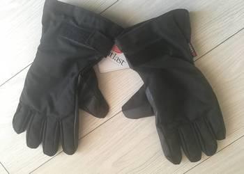Rękawice Antywibracyjne KCL-663