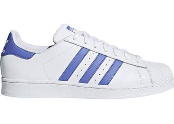 Buty Adidas EQT Support 9317 [BY9511] 39 13 Ceny i