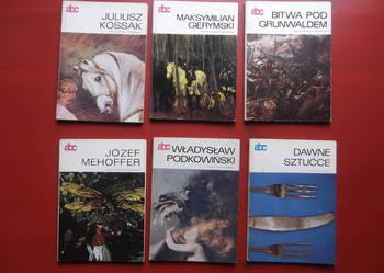 malarstwo polskie Kossak, Mehoffer, Gierymski, Podkowiński