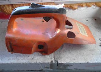 Rączka Stihl TS400