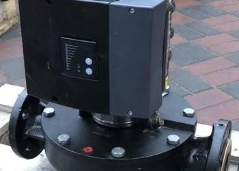 Pompa GRUNDFOS LME 40-200/205 A-F-A-RUUV 8m3/h H=12m