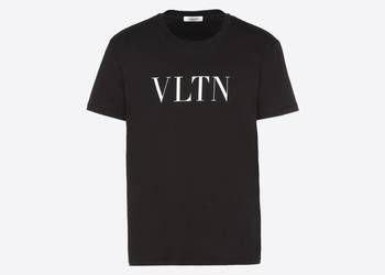 T-shirt Valentino   PREMIUM   TOP