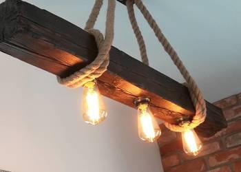 Lampy Do Altany Sprzedajemypl