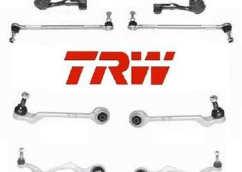TRW WAHACZE zawieszenie przód BMW E90, E92, E93