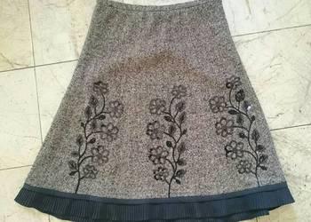 Spódnica Simple rozmiar 40