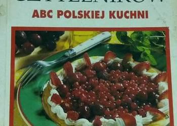 ABC Polskiej kuchni-Przepisy czytelników.