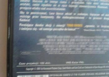 Sprzedam filmy oryginalne CD. 7