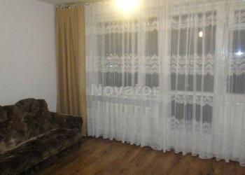 sprzedam mieszkanie 56.00 metrów 3 pokoje Bydgoszcz Bartodzieje