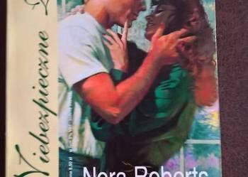 Echo Przeszłości Nora Roberts