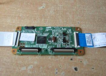 T-COM LJ41-1013