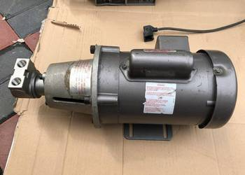 pompa wysokociśnieniowa Procon Pump