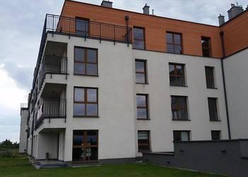 mieszkanie 51 metrów 2-pok Ożarów Mazowiecki