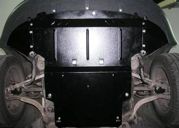 Audi A4 B7 Silnik Sprzedajemypl