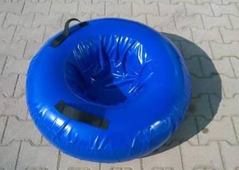 Pontony do zjazdu w zjeżdżalni wodnej