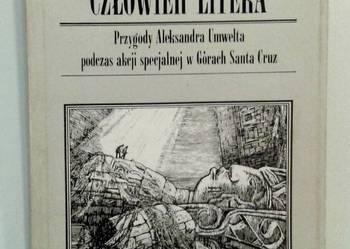 Lars - Człowiek litera /fa
