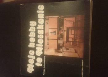 moje hobby to mieszkanie 1978 r.