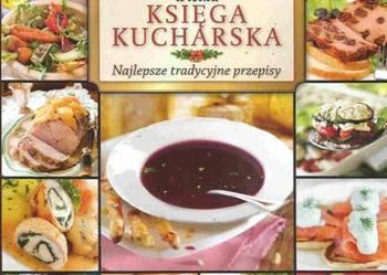 Wielka Księga Kucharska - tradycyjne przepisy FA