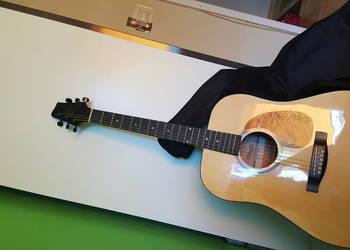 Gitara Akustyczna Stagg