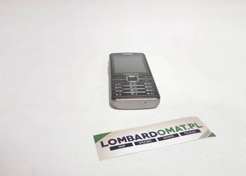 LOMBARDOMAT Telefon Samsung GT-S5610 ; 33318
