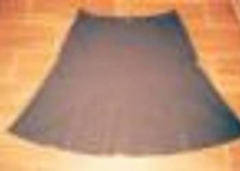 Spódnica rozmiar 52