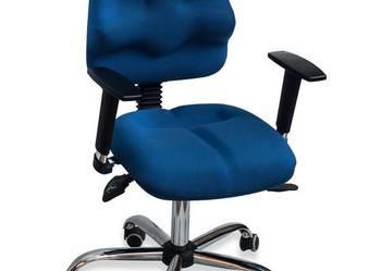Krzesło profilaktyczne_ Classic Pro, Kulig System.