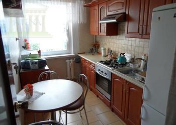 mieszkanie Zabrze 63m2 3 pokojowe