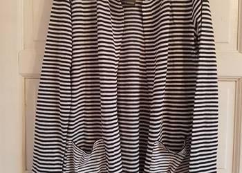 3a6a8f959922ff MEGA PAKA damskich ubrań -L XL Wyszków - Sprzedajemy.pl