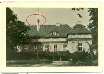 Caputh Bei Potsdam Schlos Caputh foto