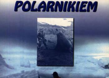 Jak zostałem polarnikiem - Jan Wieruch  FA