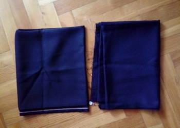 Tkaniny kupony materiałów nowe
