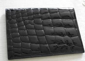 f9a4d3c541c7e duży portfel damski - Sprzedajemy.pl