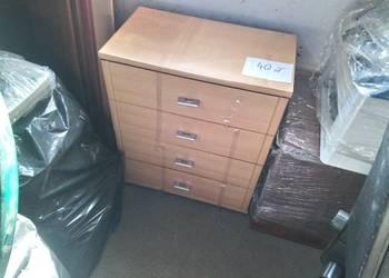meble - biurka, krzesła, stoły, szafki, regały - PROMOCJA