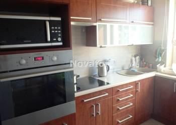 mieszkanie Bydgoszcz Górzyskowo 49 metrów 2 pokoje