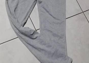 spodnie, dres, sportowe